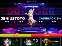 http://www.emeraldbuildersinc.com/