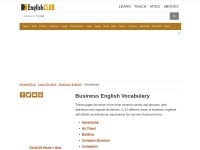 http://www.englishclub.com/business-english/vocabulary.htm