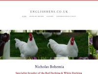 http://www.englishhens.co.uk/