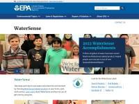 http://www.epa.gov/watersense/