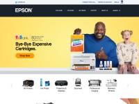 http://www.epson.com/cgi-bin/Store/jsp/Pro/Home.do?BV_UseBVCookie=yes