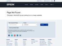 http://www.epson.com/cgi-bin/Store/jsp/ProductCategory.do?BV_UseBVCookie=yes&oid=-17652