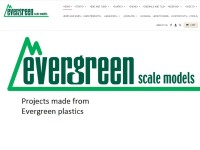 http://www.evergreenscalemodels.com