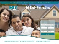 http://www.exitrealtyperspectives.com
