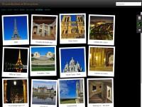 http://www.expedicoeseemocoes.blogspot.com