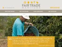 http://www.fairtrademanitoba.ca