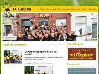 http://www.fcgulpen.nl/