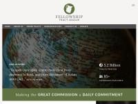 http://www.fellowshiptractleague.org/