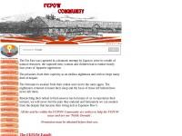 http://www.fepow-community.org.uk/