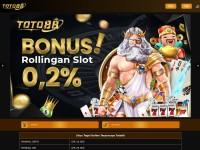 http://www.finalround.org/