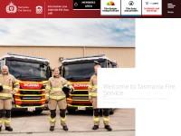 http://www.fire.tas.gov.au