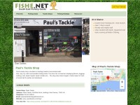 http://www.fishe.net/eastsussex/tackle.shops/pauls-tackle.php