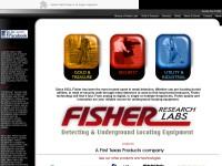 http://www.fisherlab.com/