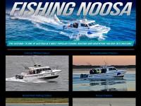 http://www.fishingnoosa.com.au