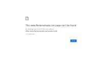 http://www.flexlensshade.com/product.html