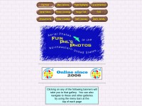 http://www.flyinphilsphotos.com/index.html