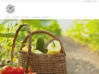 http://www.foodandfarming.info/