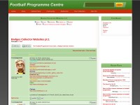 http://www.footballprogrammecentre.co.uk/forum/viewtopic.php?t=2739