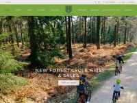 http://www.forestleisurecycling.co.uk/