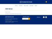 http://www.foundationyears.org.uk/files/2012/03/Development-Matters-FINAL-PRINT-AMENDED.pdf