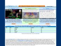 http://www.freetypinggame.net/