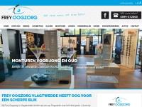 http://www.freyvlagtwedde.nl/