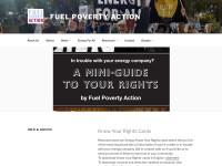 http://www.fuelpovertyaction.org.uk/home-alternative/info-advice/