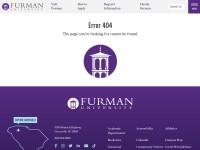 http://www.furman.edu/~benson/docs/