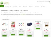 http://www.gardenfeathers.co.uk