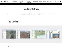 http://www.garmin.com/en-US/shop/downloads/basecamp
