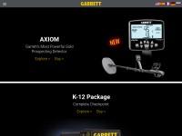 http://www.garrett.com/
