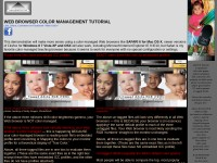 http://www.gballard.net/psd/go_live_page_profile/embeddedJPEGprofiles.html