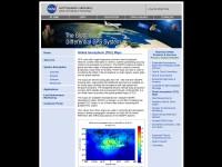 http://www.gdgps.net/products/tec-maps.html