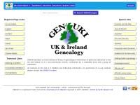 http://www.genuki.org.uk/