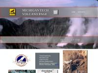 http://www.geo.mtu.edu/volcanoes/
