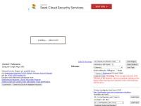 http://www.geocodezip.com/v2_activeVolcanos.asp?lat=20.149&lon=163.535&type=map&zoom=