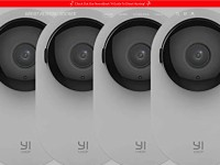 http://www.ghosthuntingsource.com
