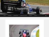 http://www.gippslandcarclub.com.au/