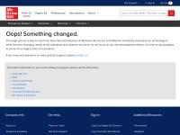 http://www.glencoe.com/sec/glencoewriting/writing_resources_grade_6.php