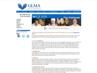 http://www.glma.org/index.cfm?fuseaction=Page.viewPage&pageID=692