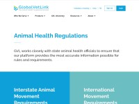 http://www.globalvetlink.com/resource-center/regulations/