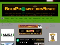 http://www.goldprospectorsspace.com
