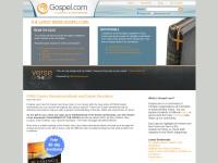 http://www.gospel.com