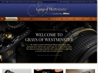 http://www.graysofwestminster.co.uk