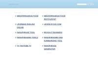 http://www.greek2m.com/centenarian-menu