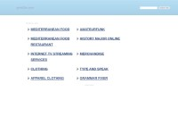 http://www.greek2m.com/fresh-greece