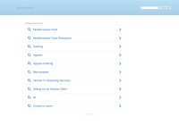 http://www.greek2m.com/travelers-health