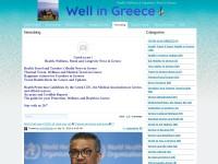 http://www.greek2m.org/apps/blog/