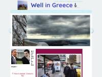 http://www.greek2m.org/austerity2leftgov