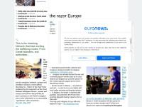 http://www.greek2m.org/closedborders-greece